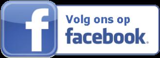 Volg Van Romp.be op Facebook